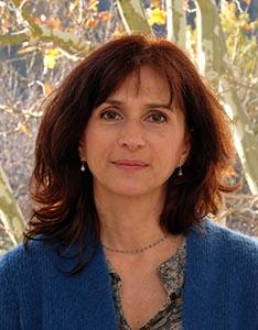 Fabienne Desjardins