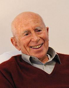Arnaud Desjardins (2007)